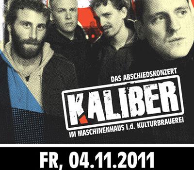 KAL_maschinenhaus_A6_WEB