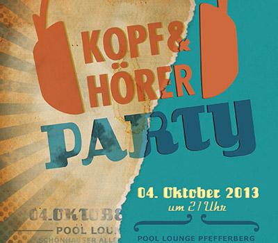 kopf_horere_2