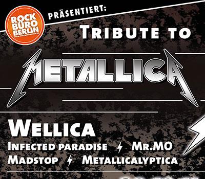 metallica_flyer